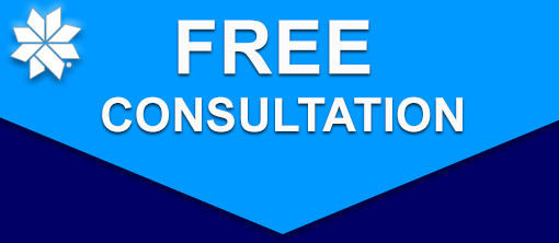 free-consultation-for-coolsculpting at our Michigan Center