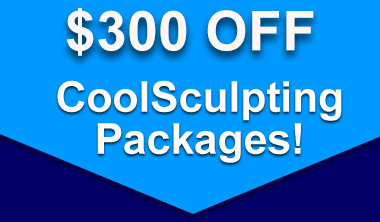 300-off-your-coolsculpting-package-at-our-michigan-location