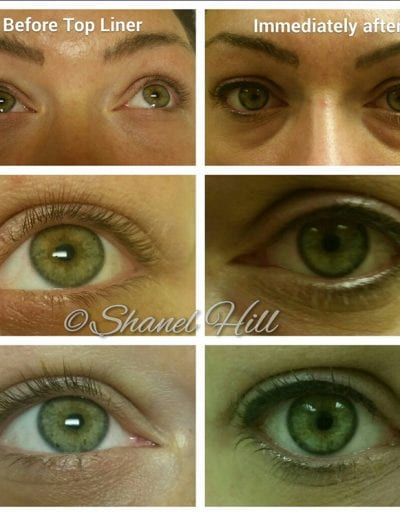 Designer-Eye-Liner-and-Makeup-permanent-makeup-st-clair-shores-MI