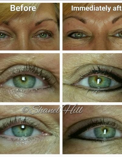 Designer-eyeliner-and-permanent-makeup-st-clair-shores-MI