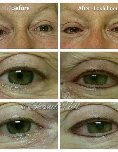 Eyeliner-Designer-Liner-permanent-makeup-artistry