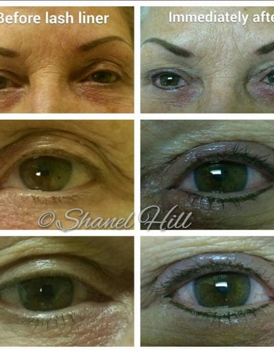 Eyeliner-and-Designer-Liner-and-Makeup-st-clair-shores-MI