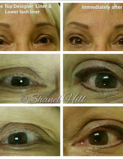 Lash-Line-permanent-makeup-st-clair-shores-MI