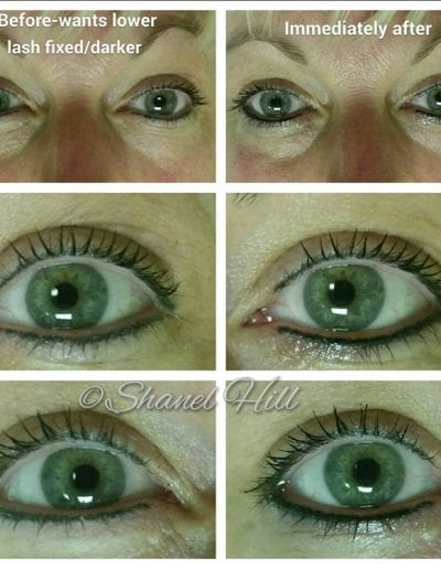 Lash-Liner-permanent-makeup-artistry