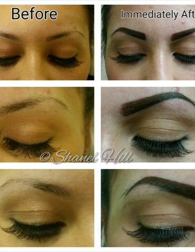 affordable-and-effective-permanent-makeup-artists-in-st-clair-shores-michigan