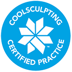 Certified CoolSculpting Practice in St Clair Shores MI