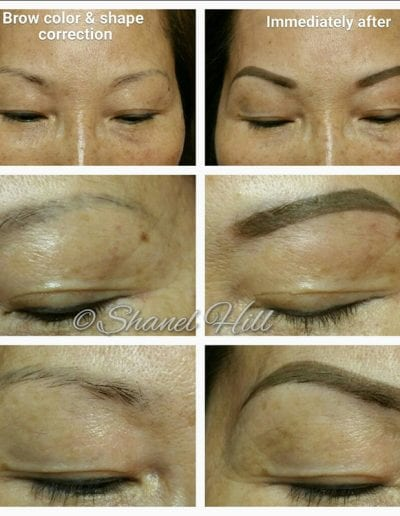permanent-makeup-for-eyebrows