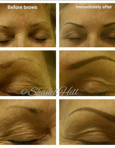 permanent-makeup-for-eyebrows-at-our-michigan-spa