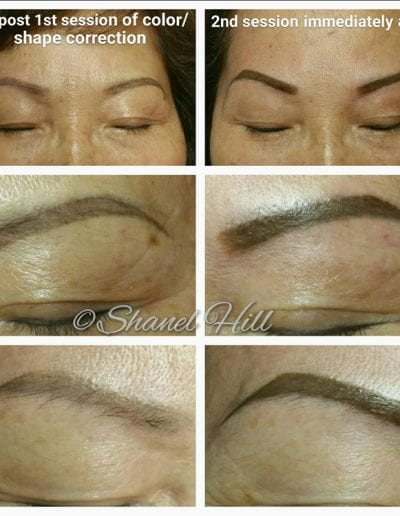 permanent-makeup-for-eyebrows2