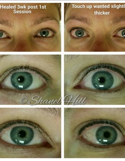 Lash-Eye-Liner-and-Makeup-permanent-makeup-st-clair-shores-MI