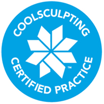 Michigan CoolSculpting Services. Helping Clients reduce fat safely