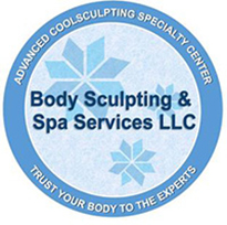 CoolSculpting Services in Michigan Helping Clients reduce fat