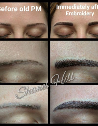 microblading-before-and-after-bodyscuplting-spa-michigan