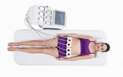 truSculpt iD: Newest Non-Invasive Fat-Loss Procedure