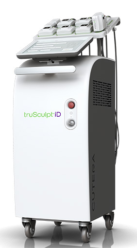 truSculpt-iD-clinic-in-Warren-MI