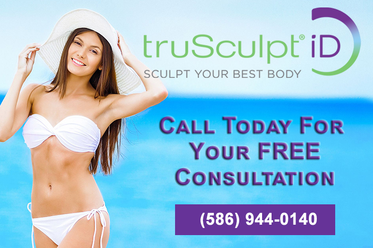 truSculpt-iD-now-available-in-Eastpointe-MI
