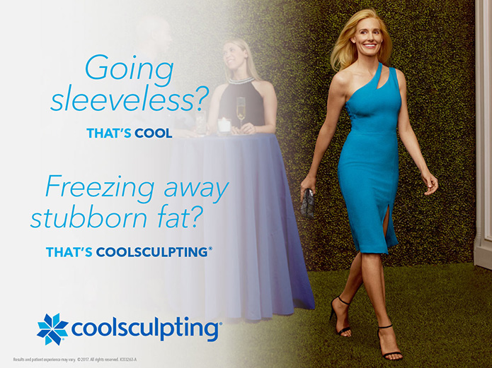 Coolsculpting-for-fat-reduction-MI-Spa-Services