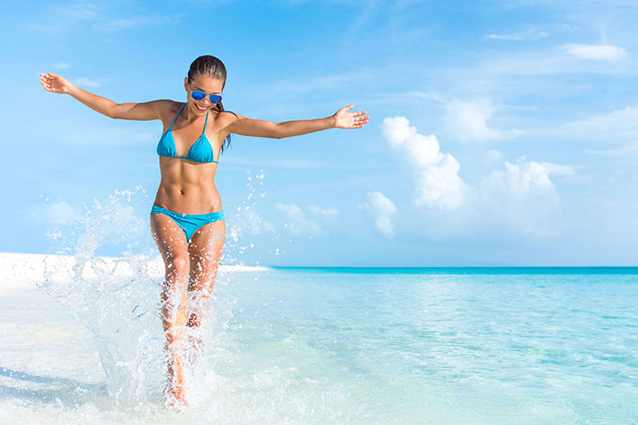 How Do I Prepare for a CoolSculpting Treatment?