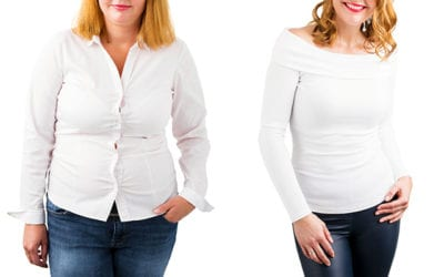 The truSculpt iD Approach to Fat Removal