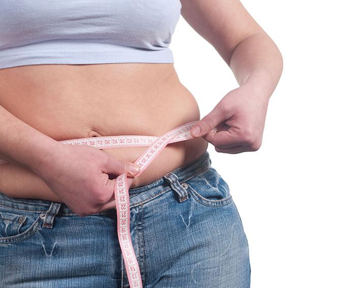 Tips for Getting Rid of Stubborn Fat | MI Body Sculpting
