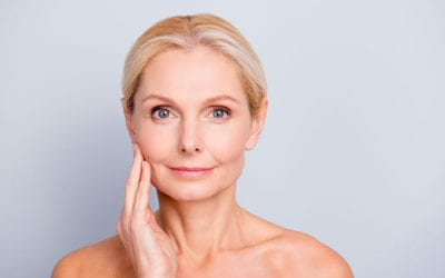 What is Fibroblast Skin Tightening? | Body Sculpting Spa MI