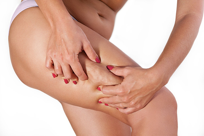 truSculpt-iD-and-how-it-works-MI-body-sculpting-spa-services