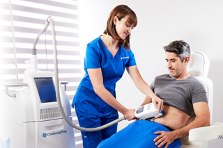 CoolSculpting-technology-in-Michigan