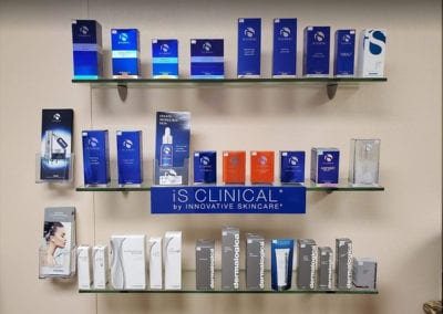 coolsculpting-and-spa-products