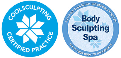 coolscuplting-certified-practice-badges