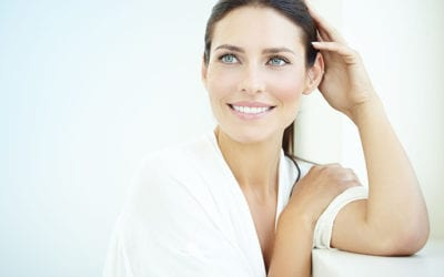 FAQs About Fibroblast Skin Tightening | CoolSculpting Services MI