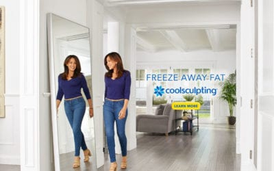 How to Body Sculpt Your Love Handles | CoolSculpting Michigan