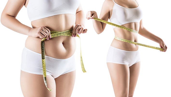 Benefits of CoolSculpting vs Liposuction | Body Sculpting Services MI