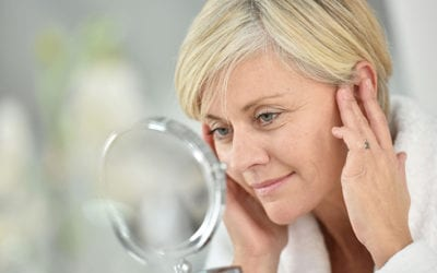 The Benefits of ThermiSmooth for Treating Wrinkles | CoolSculpting Michigan