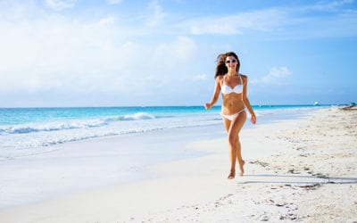 How CoolSculpting Helps You Get Ready for Summer