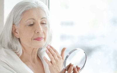 Preparing for Your Fibroblast Treatment