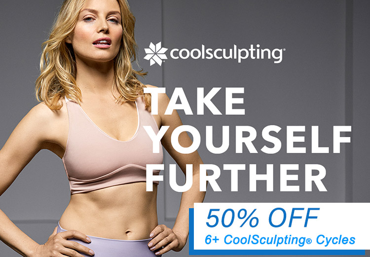 CoolSculpting-Special-Offers-in-Michigan